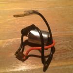 MGB Condenser for 45D Distributor